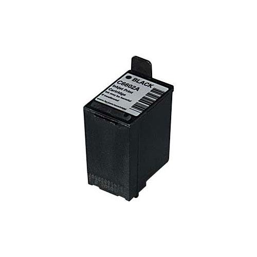 Panasonic KV-SS021