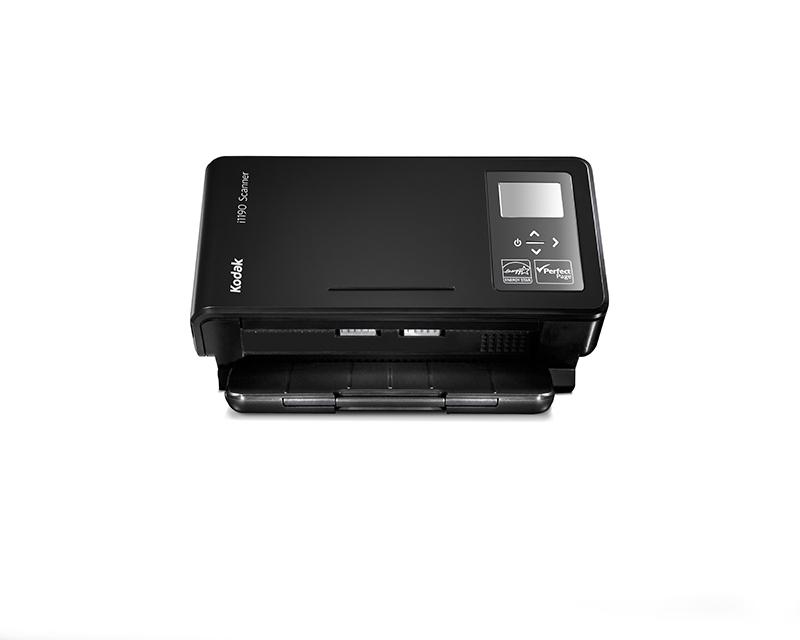 Kodak i1190E