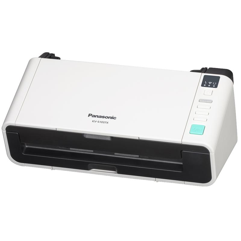 Panasonic KV-S1037X-U