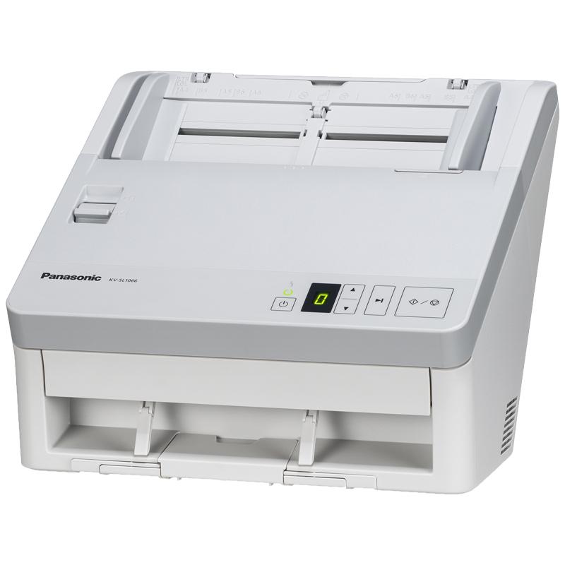 Panasonic KV-SL1066-U
