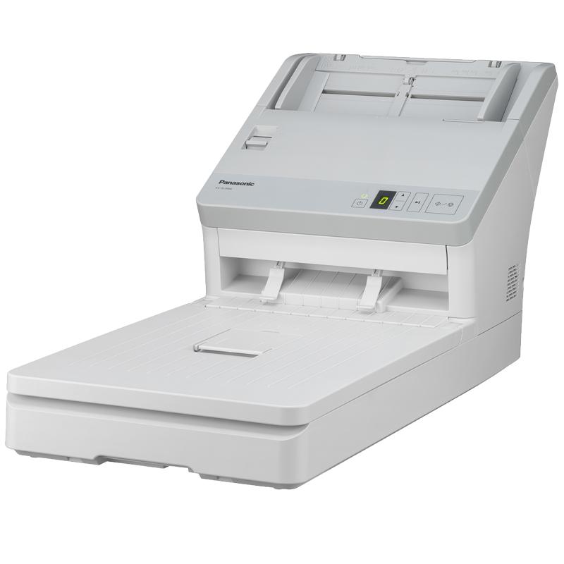 Panasonic KV-SL3056-U