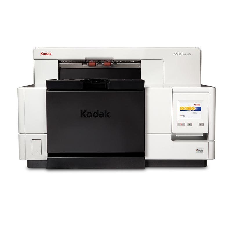 Kodak i5650