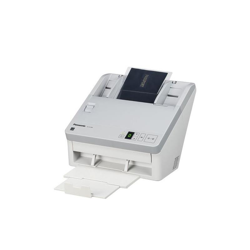 Panasonic KV-SL1056-U