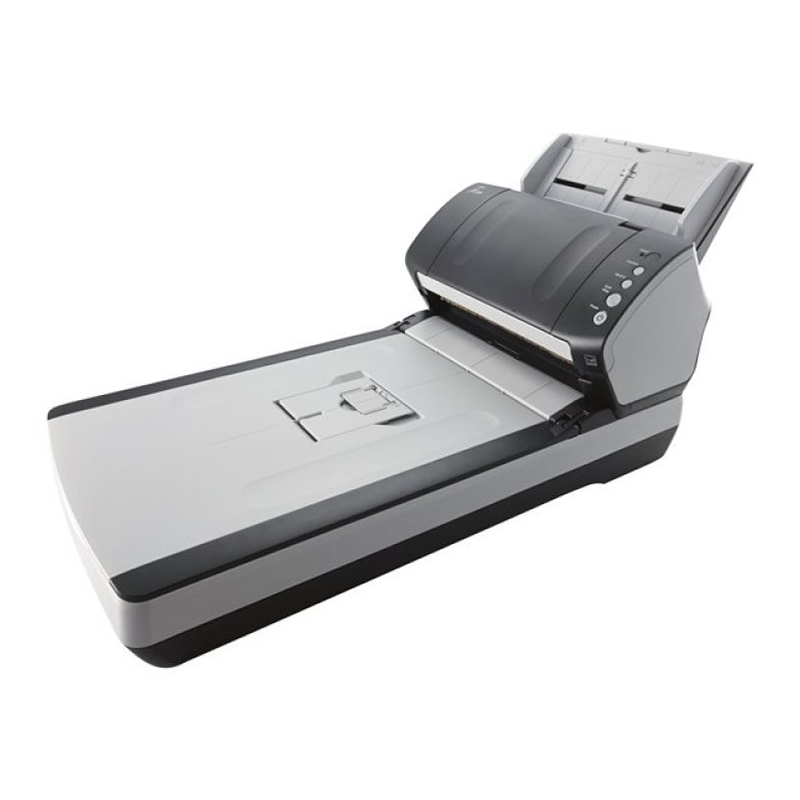 Fujitsu fi-7260