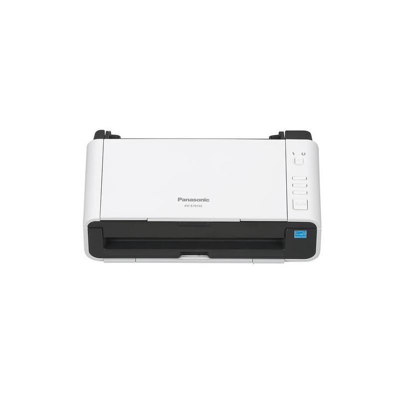 Panasonic KV-S1015C-U