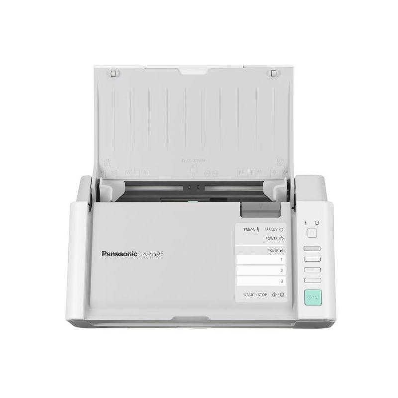 Panasonic KV-S1026C-U