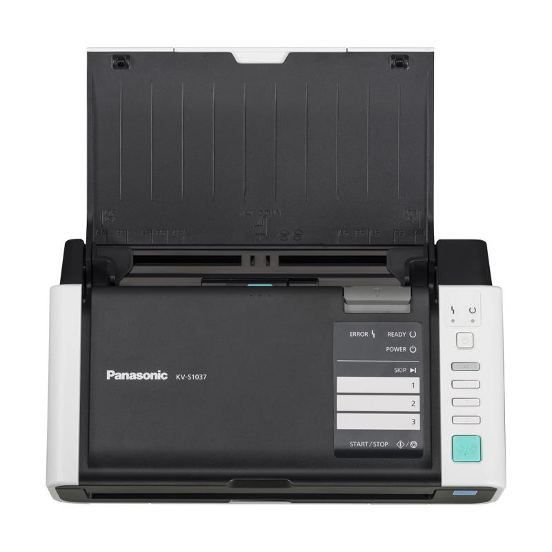 Panasonic KV-S1037-U