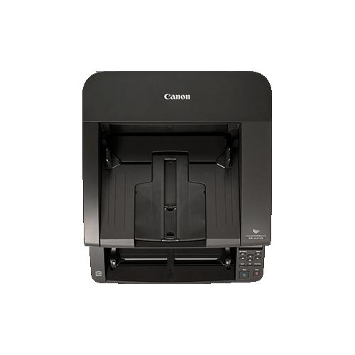 Canon DR-G2140