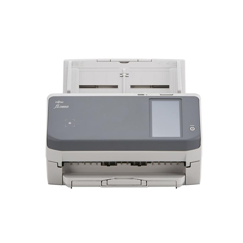 Fujitsu fi-7300-NX