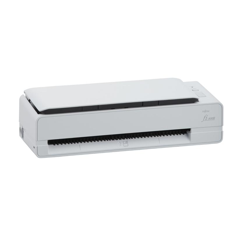 Fujitsu fi-800R