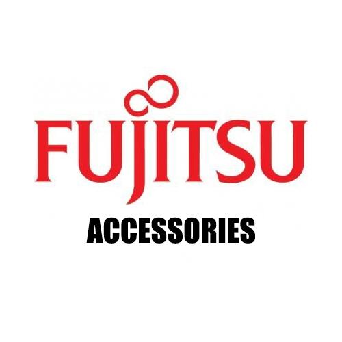 Fujitsu PA03610-0017