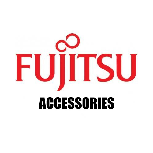 Fujitsu PA03688-0003