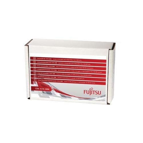Fujitsu CON-3656-200K