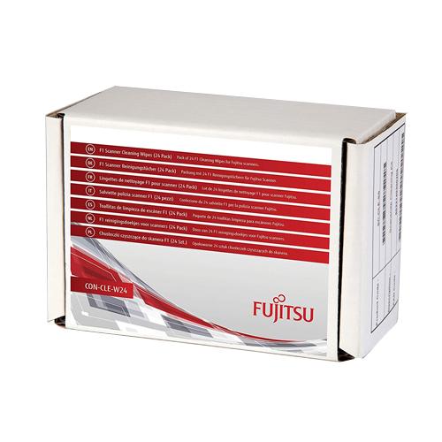 Fujitsu CON-CLE-W24