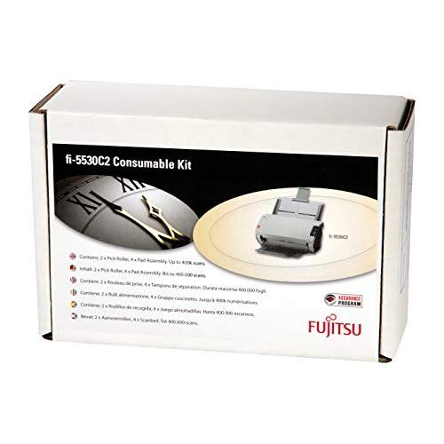Fujitsu CON-3334-004A