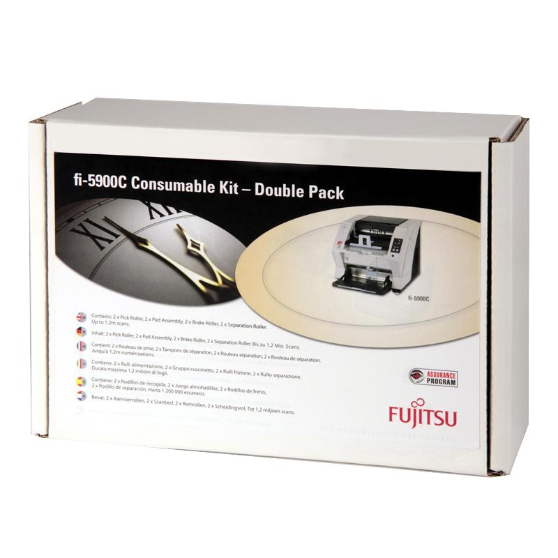 Fujitsu CON-3450-012A