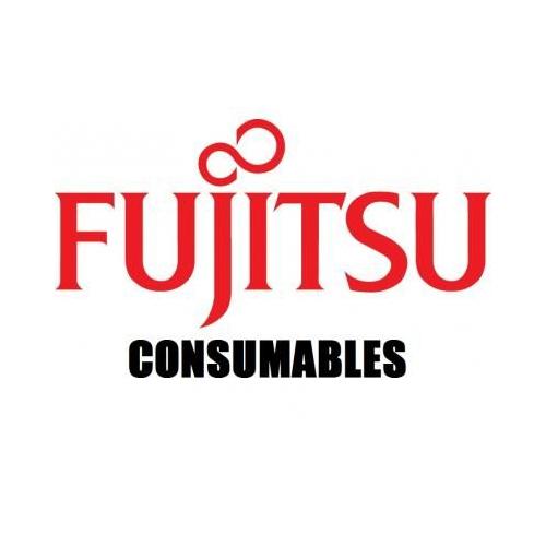 Fujitsu CA00050-0262