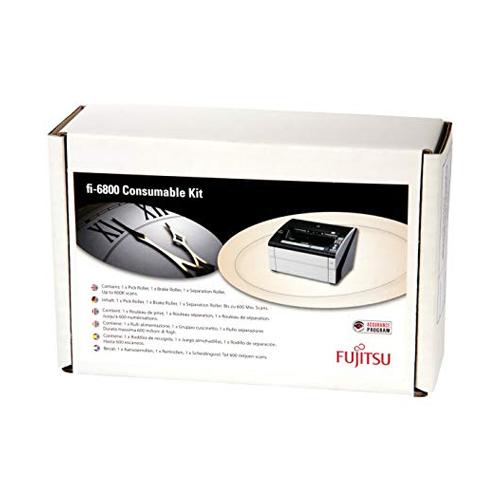 Fujitsu CON-3575-002A