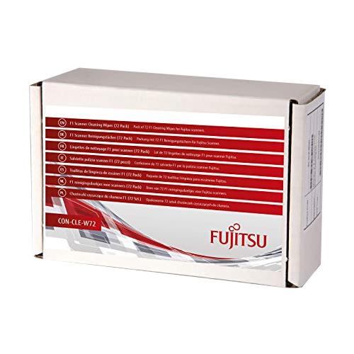Fujitsu CON-CLE-W72