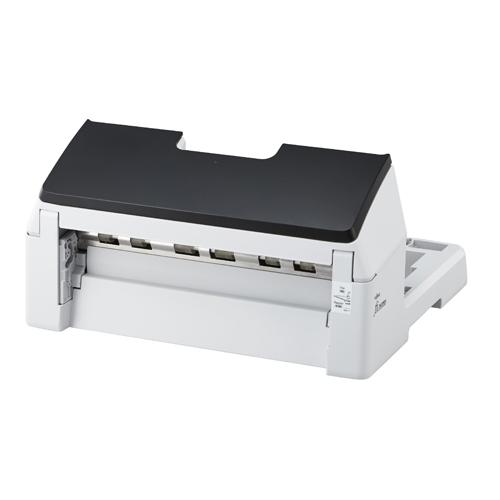 Fujitsu PA03740-D101