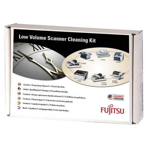 Fujitsu SC-CLE-LV