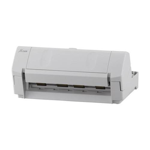 Fujitsu PA03670-D201
