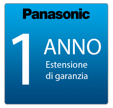 Panasonic SAP-12-7097-NBD