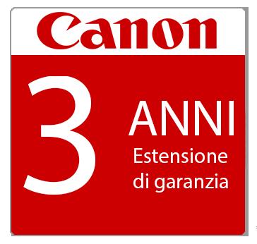 Canon 7950A529AA
