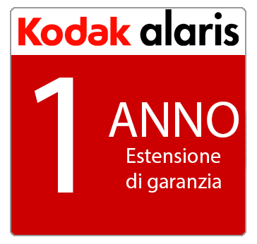 Kodak 1207844-1-ESS