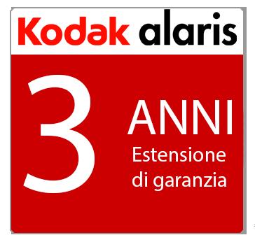 Kodak 1992874-3W-ADV