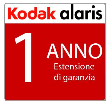 Kodak 1140003-1-ESS