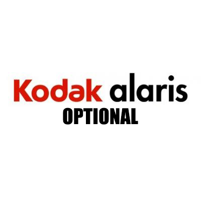 Kodak 3967924