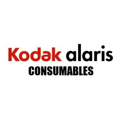 Kodak 1667641