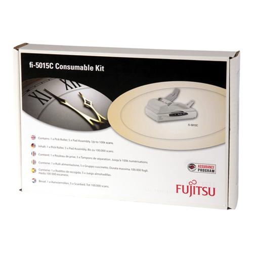 Fujitsu CON-3209-009A