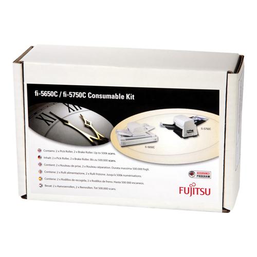Fujitsu CON-3338-008A