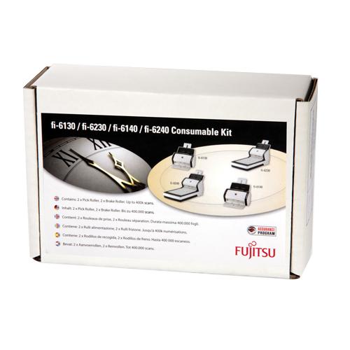 Fujitsu CON-3540-011A