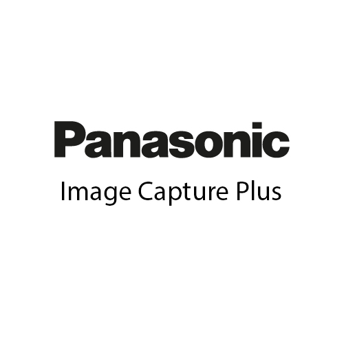 Panasonic KV-SS096-U