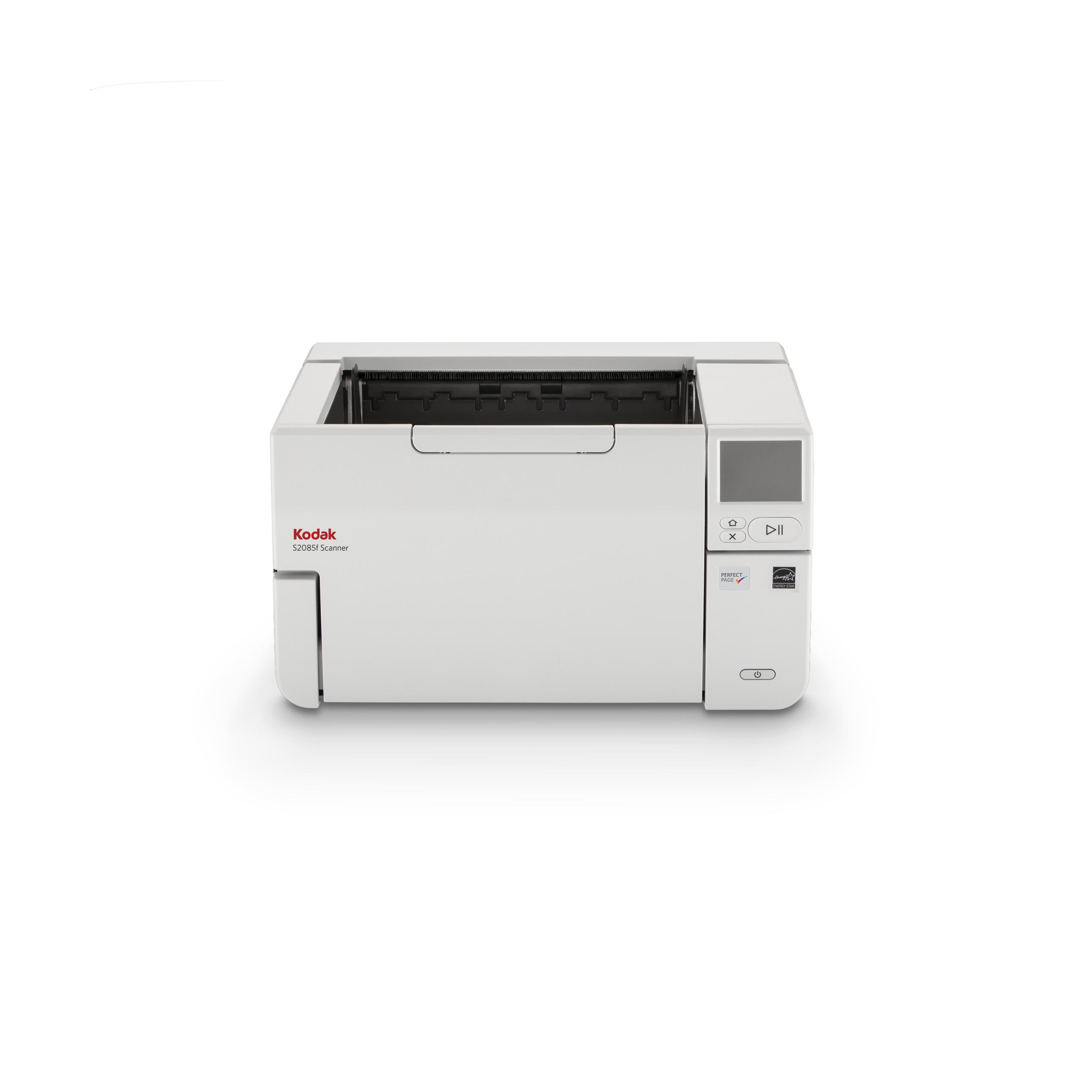 Kodak s2085f