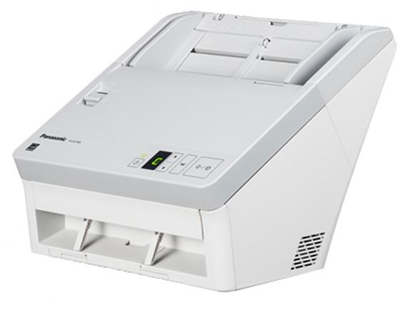 Panasonic KV-SL1056U2