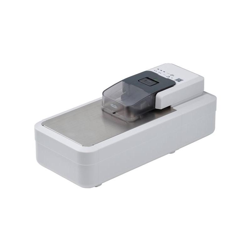 Canon Instant Staple Remover A1