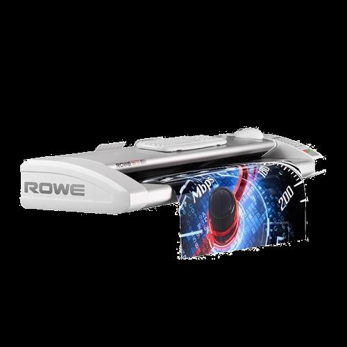 ROWE 850i 44