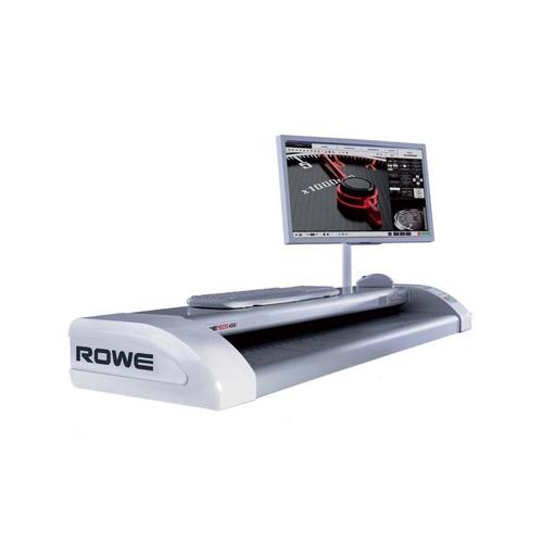 ROWE 450i 36