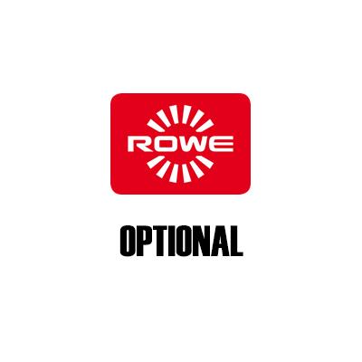 ROWE RM2000/05/00/005