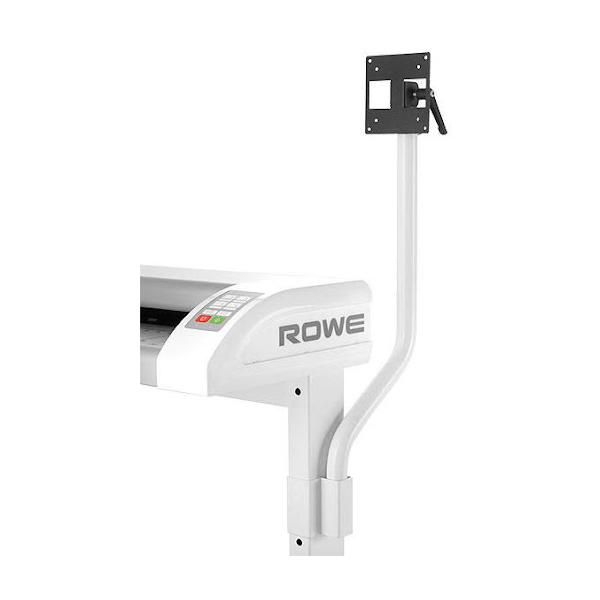 ROWE RM2000/05/00/004